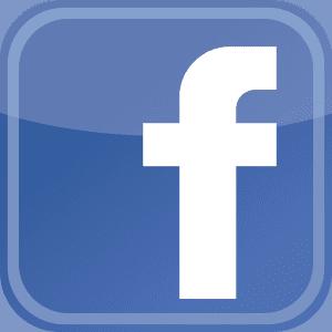 facebook_icon_02