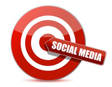 social-scoring