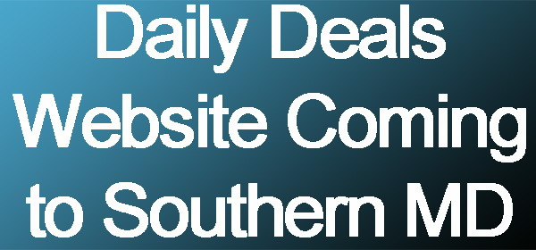 Daily deals somd