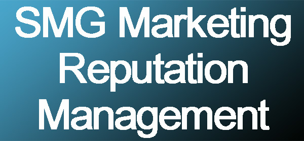 SMG Rep Management
