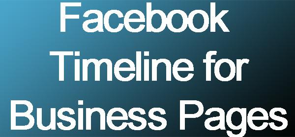 TImeline Business