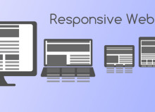 5 Tips for Implementing Responsive Design in Your Business
