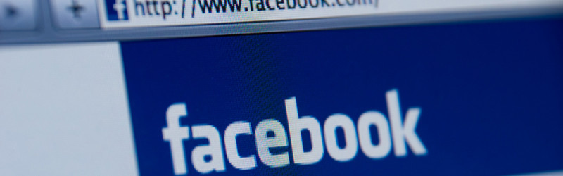 How to Get the Most From Your Facebook Business Page