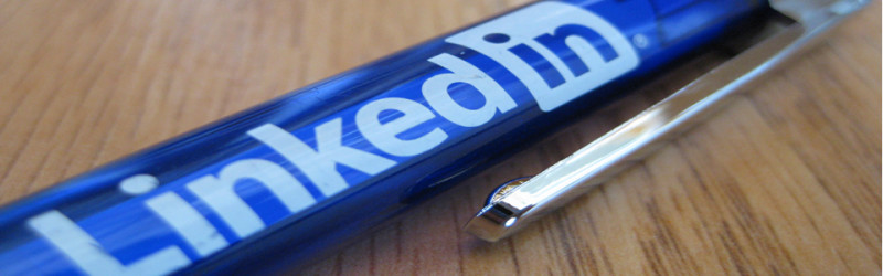How to published effectively on linkedn