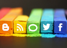 The Latest in Social Media Updates for your Small Business