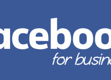 How to Make your Facebook Business Page Engaging