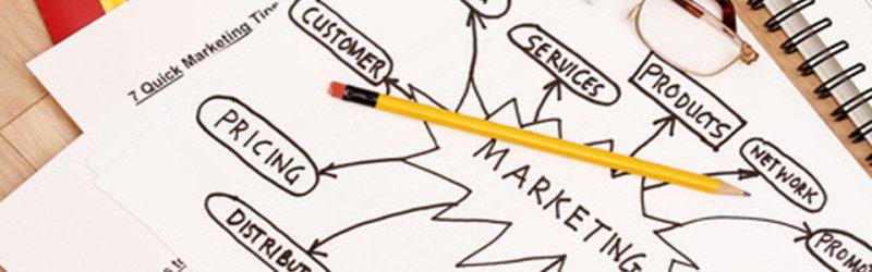 Offline Marketing Ideas for Local Businesses