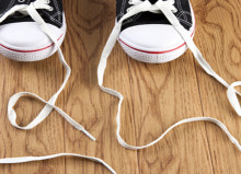 Turning Shoestring Marketing Into Thousands Of Value