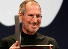 What Steve Jobs Taught Us About Marketing