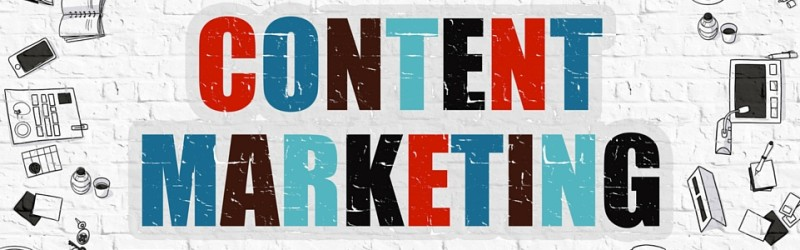 Making Your Content Marketing Go Further