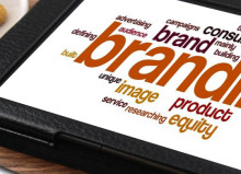 Easy Ways to Build Brand Credibility