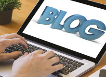 How to Write Amazing Blog Posts