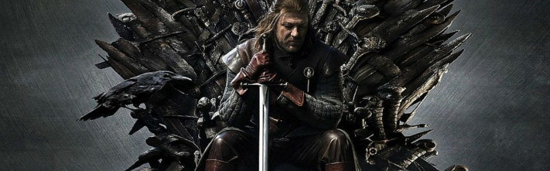 3 Lessons Game of Thrones Teaches About Marketing