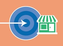 How Small Businesses Can Master Local Marketing