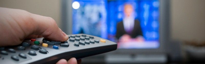 Are Television Ads Still Beneficial For Local Businesses-