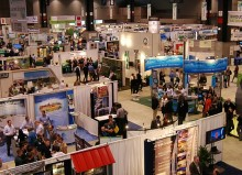 Can Trade Shows Help Local Business Marketing_