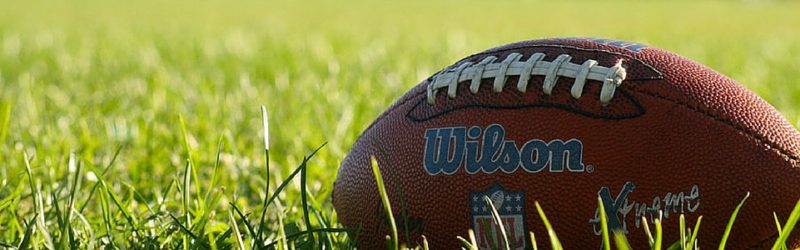 Marketing Lessons Learned From Watching Football