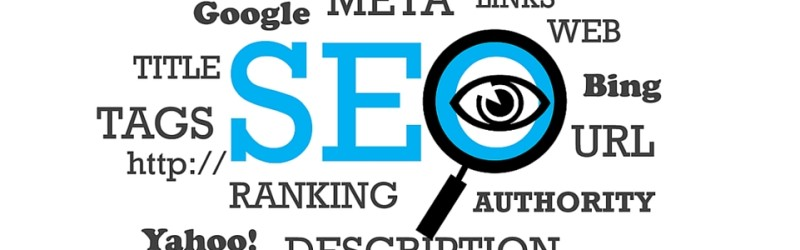 Why Is SEO So Important For Local Businesses