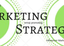 3 Marketing Strategies You Have Never Heard Of