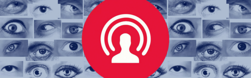 3 ways businesses can utilize facebook live