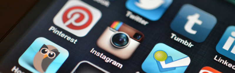 3 ways to grow your brand via instagram