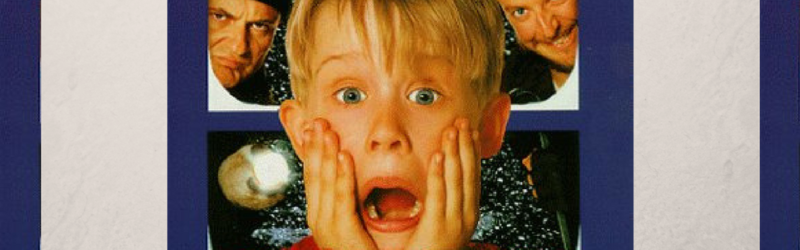 3 local business marketing lessons from home alone