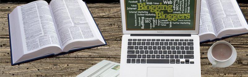 A Few Ways Companies Can Increase Their Blog Traffic