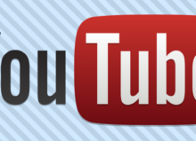 Getting Better Marketing Success by Using Youtube