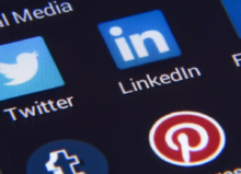 Legal Considerations When Engaged in Social Media Marketing