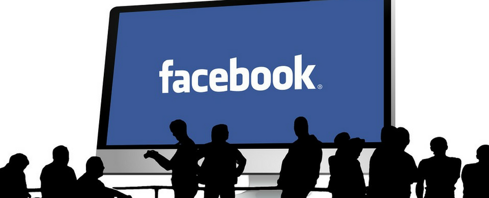 3 Facebook Contest Mistakes Local Businesses Must Avoid