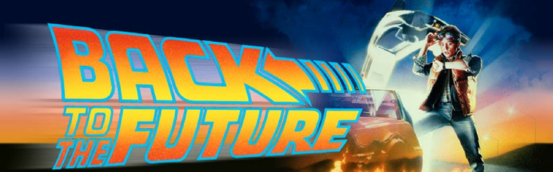 What Back to the Future Taught Us About Marketing