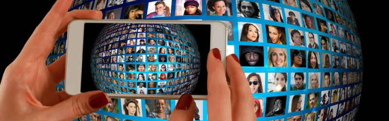 3 Social Media Marketing Myths that Could Hurt Your Business