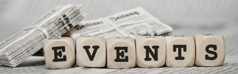 3 Ways to Prepare Before Marketing at a Local Event