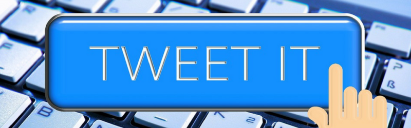 How You Can Make Your Business Tweets Sound More Human