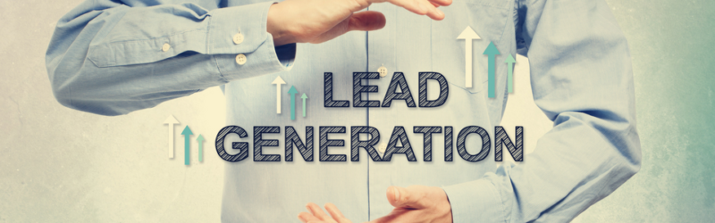 Lead Generation Techniques That Small Businesses Can Afford