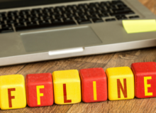 Use These 3 Offline Marketing Tips to Improve Online Marketing