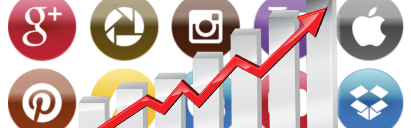 Using Social Media to Increase Your Sales