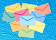 3 Email Marketing Trends Small Businesses Must Know