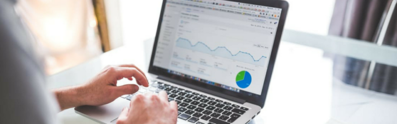 The Analytics Mistakes that Local Businesses Must Avoid
