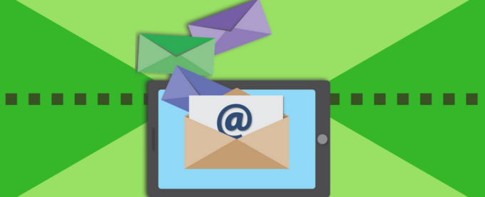 3 Tweaks for Local Businesses to Improve Email Marketing