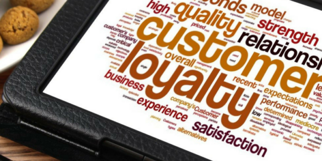 3 Customer Loyalty Strategies You Should Be Using