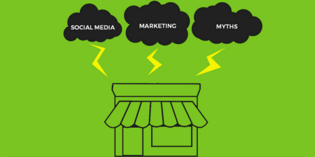 Email Marketing Myths that Destroy Promotional Strategies