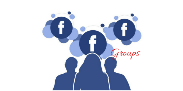 How Local Businesses Use Facebook Groups for Marketing