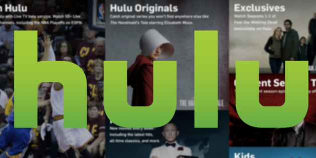 What Hulu Can Teach Local Businesses About Marketing