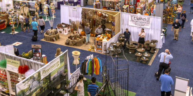 3 Mistakes to Avoid When Marketing at a Trade Show