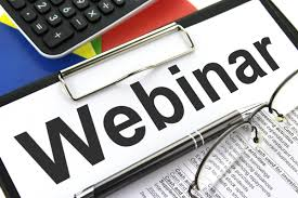3 Webinar Mistakes That Can Ruin Your Marketing