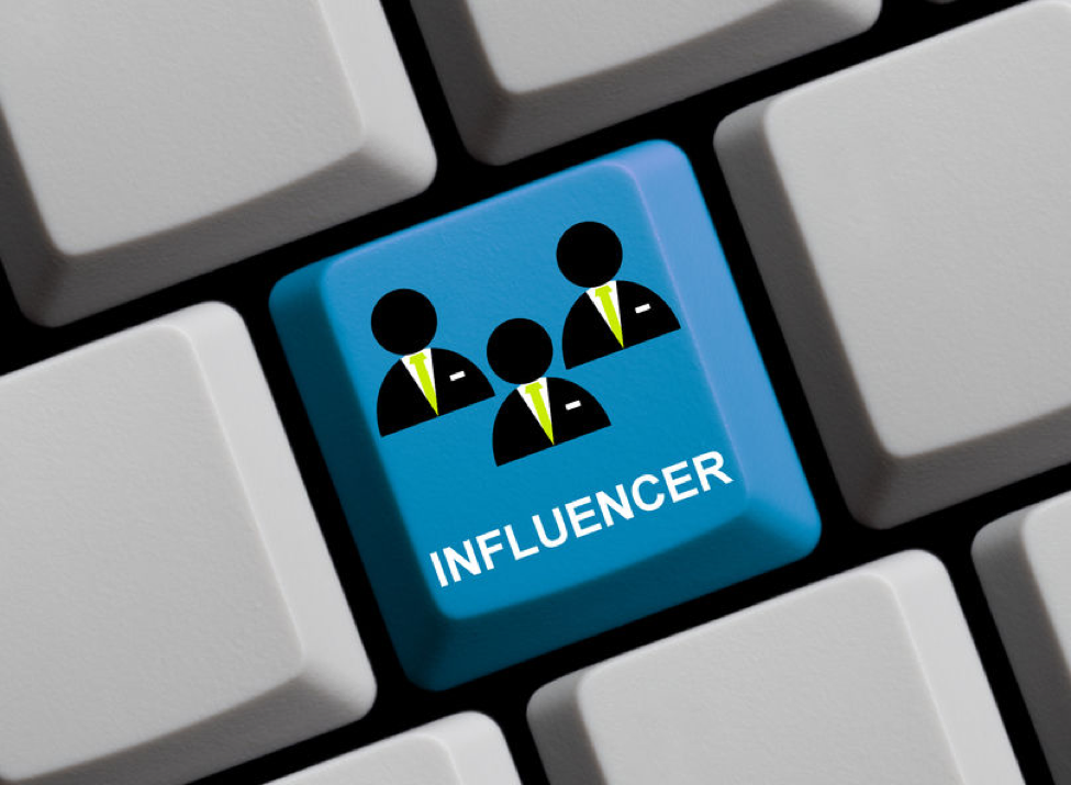 Influencer Marketing Benefits for Small Businesses Stack Up