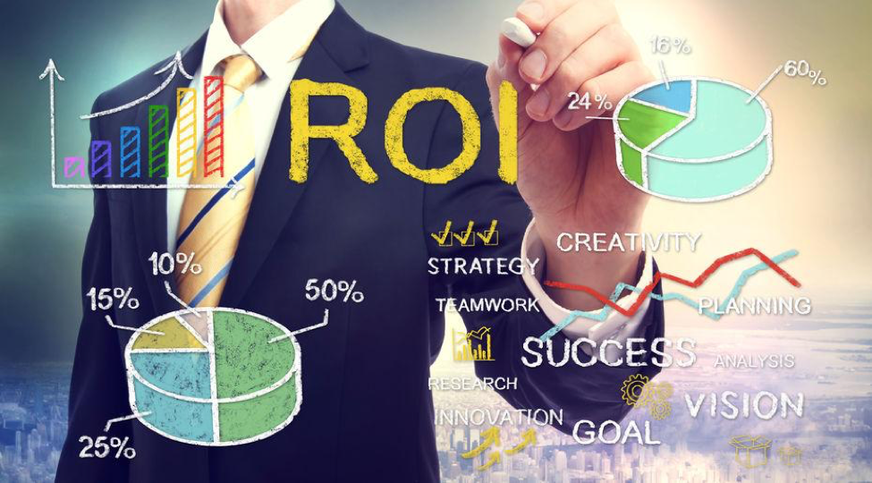 Increasing Demand for Brand Safety and Proof of ROI