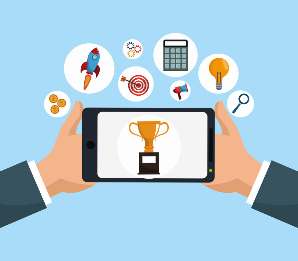 11 Steps to a Successful Social Media Contest