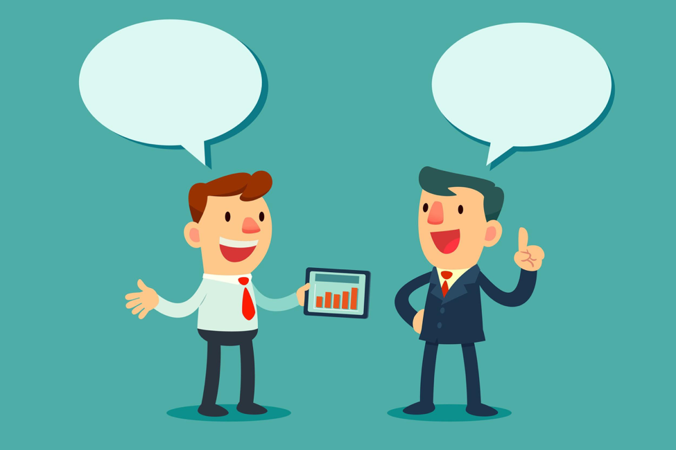Does Your SEO Speak to Voice Search Users?